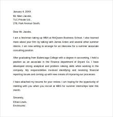 it consultant cover letter interesting cover letter samples for