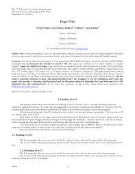 26 apa format essay an apa format essay nirop org