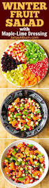 vegetarian dressing for thanksgiving 17 best images about best salads u0026 dressings on pinterest