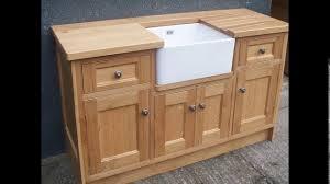 belfast sink kitchen belfast sink kitchen design youtube