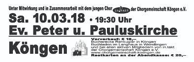 Bad Bergzabern Plz Plz 70000 U2013 79999 Don Kosaken Chor Wanja Hlibka