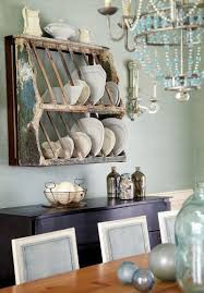 Shabby Chic Interior Designers Impress Your Guests With Your Own Shabby Chic Interior Design Ideas