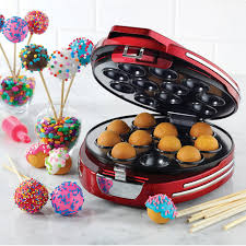 cake pop maker aliexpress buy 220v cake pop maker electric baking pan