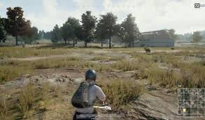 1 pubg player pubg isn t getting single player creator hopes for xbox one to pc