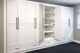 how to choose hardware for cabinets how to choose cabinet hardware for your custom closet