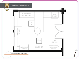 small office floor plans design u2013 adammayfield co