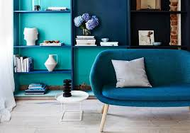 decorating trends to avoid colour trends for 2016 and decorating mistakes to avoid at home
