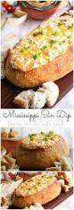 best 25 easy christmas turkey ideas only on pinterest brunch