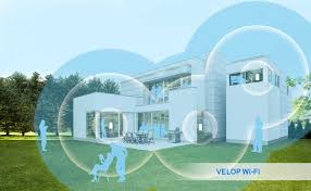velop whole home mesh wi fi linksys site usa