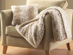 Fleece Throws For Sofas Lavender Throw Blankets For Bed