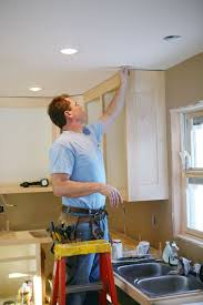 how to install can lights in a drop ceiling recessed lighting what are can lights