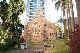 All Saints Church Floor Plans by All Saints Anglican Church Brisbane