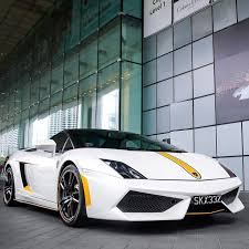 speed of lamborghini gallardo the 25 best lamborghini gallardo ideas on lamborghini