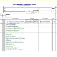 8 internal audit report template expense report for sample it