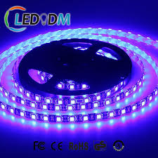 list manufacturers of blacklight led light strip buy blacklight