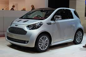 toyota iq toyota iq archives the truth about cars