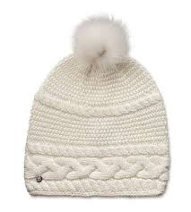 ugg sale hats sale hats ugg cardy boots