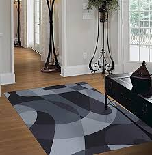 joseph s flooring inc hardwood flooring carpets tile