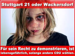 Lipke Bad Buchau Gewalt An Schulen Jpg