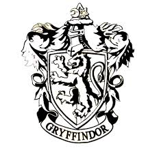 good hogwarts crest coloring 47 remodel drawings