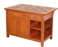 amish roseburg island with two drawers and two doors 247 best kitchen islands images on pinterest amish furniture