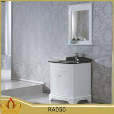 list manufacturers of european bathroom cabinet marble buy