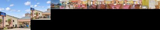 rock hill hotel deals cheapest hotel rates in rock hill sc