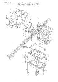 parts for yanmar 3tne82a ybc ybd