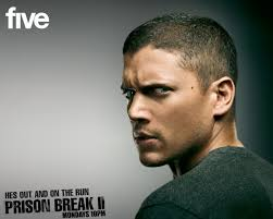 how much for a prison haircut wentworth miller prison break wentworth miller wallpaper