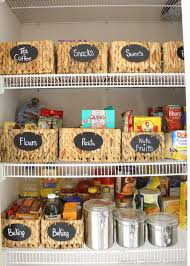 How To Organise A Small Kitchen - tips to organize a small kitchen