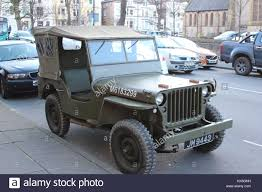 custom willys jeepster jeep willys stock photos u0026 jeep willys stock images page 5 alamy