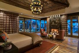 bedroom luxury master bedrooms with fireplaces large light