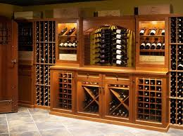 build your own refrigerated wine cabinet modular wine cabinets wine cabinet kits modular wine storage