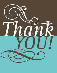 thank you card best artistic images of thank you card designs
