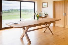 provence dining table for sale oak dining room kitchen tables