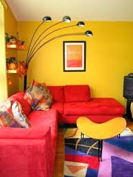 yellow color combination yellow colour bedroom yellow walls painting ideas for bedroom