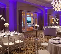 playa wedding venues naples wedding venues wedding venue naples laplaya resort