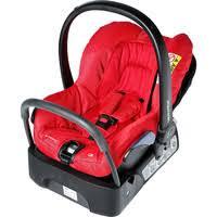 base siege auto bebe confort test bébé confort citi avec base citibase siège auto ufc que