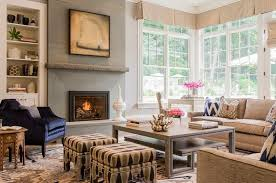 Interior Design Consultant Hourly Rate Decor You Adore Top 5 Reasons To Hire A Professional Designer