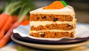 best cake best carrot cake in houston cbs houston