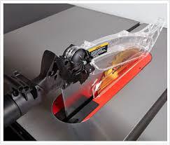 Sawstop Industrial Cabinet Saw Sawstop Ics51230 5hp 1ph Industrial Cabinet Saw Hermance