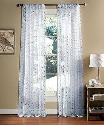 Marburn Curtain Outlet 193 Best U0027s Not Girly Room Images On Pinterest Area Rugs