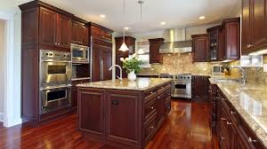Adding Kitchen Cabinets Cabinets Unlimited Owensboro Kentucky