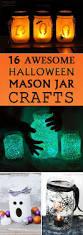 1130 best halloween crafting activities images on pinterest