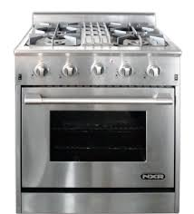 modern kitchen stoves kitchen design modern wolf 30 gas range kitchen appliances with