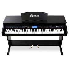 si鑒e de piano si鑒e piano 28 images welches e piano f 252 r anf 228 nger