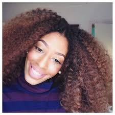 what hair to use for crochet braids crochet hair crochet braids natural hair salon and spa