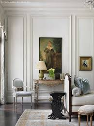 best 25 french decor ideas on pinterest french home decor