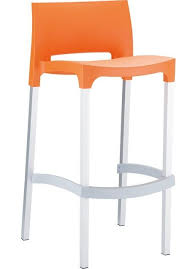 Furniture Row Bar Stools 21 Best Home Images On Pinterest Stools Bar Stool And Kitchen