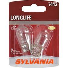 2012 ford fusion tail light bulb best brake light mini bulb parts for cars trucks suvs